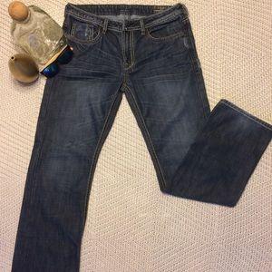 Buffalo David Bitton Jeans 32/32